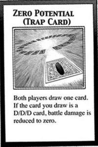 ZeroPotential-EN-Manga-AV