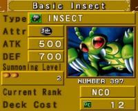 BasicInsect-DOR-EN-VG