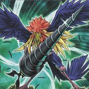 BlackwingBoratheSpear-OW
