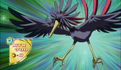 BlackwingKochitheDaybreak-JP-Anime-AV-NC