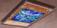 BlizzardFalcon-JP-Anime-ZX