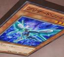 Episode Card Galleries:Yu-Gi-Oh! ZEXAL - Episode 079 (JP)