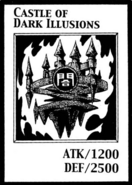 CastleofDarkIllusions-EN-Manga-DM