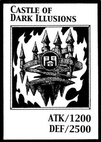 File:CastleofDarkIllusions-EN-Manga-DM.png