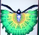 Episode Card Galleries:Yu-Gi-Oh! ARC-V - Episode 114 (JP)