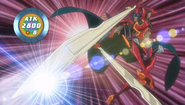 CrimsonBlader-JP-Anime-5D-NC