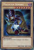 DarkMagician-LCYW-FR-ScR-1E