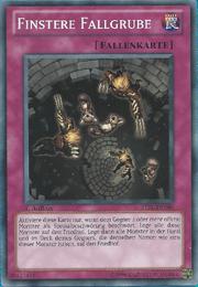 Darkfall-STBL-DE-SP-1E