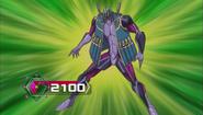 DetonateDeleter-JP-Anime-VR-NC