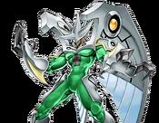 ElementalHEROShiningPhoenixEnforcer-DULI-EN-VG-NC