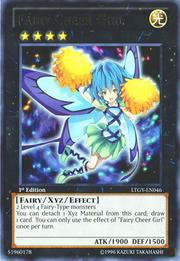 FairyCheerGirl-LTGY-EN-R-1E