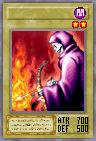 FireReaper-EDS-EN-VG