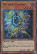 GatewayDragon-CIBR-EN-SR-UE