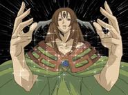 GoddesswiththeThirdEye-JP-Anime-DM-NC