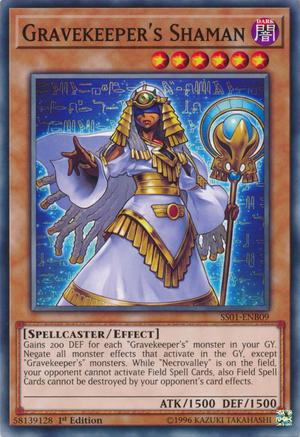 GravekeepersShaman-SS01-EN-C-1E