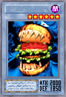 HungryBurger-EDS-EN-VG