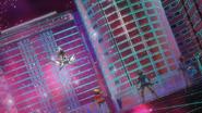 MaleficWorld-JP-Anime-MOV2-NC