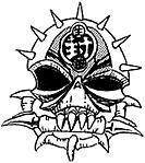 MaskofRestrict-JP-Manga-DM-NC