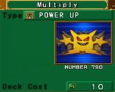 Multiply-DOR-EN-VG