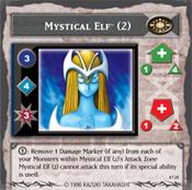 MysticalElf2Set1-CM-EN