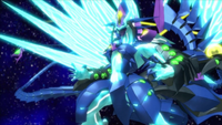 Number62GalaxyEyesPrimePhotonDragon-JP-Anime-ZX-NC