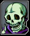 Profile-DULI-SkullServant.png