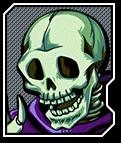 Profile-DULI-SkullServant