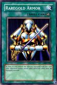 RaregoldArmor-MFC-NA-C-UE