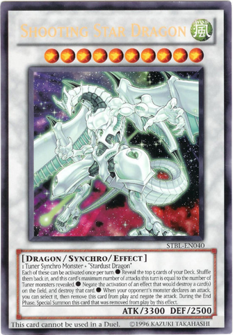File:ShootingStarDragon-STBL-EN-UR-UE-CT.png