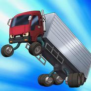 Truckroid-OW