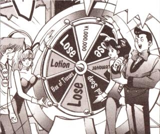 File:YGO-042 The Wheel of Fate.jpg