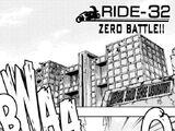 Yu-Gi-Oh! 5D's - Ride 032