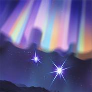 AuroraDraw-OW