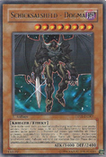 DestinyHERODogma-DP05-DE-R-1E