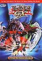 GX Vol4-EN
