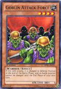 GoblinAttackForce-BP01-EN-SFR-1E
