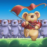 KoalaMarch-OW