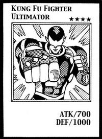 KungFuFighterUltimator-EN-Manga-DM