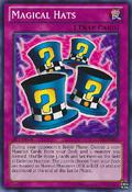 MagicalHats-LCYW-EN-C-1E