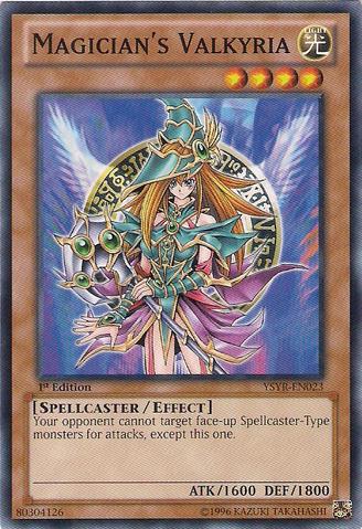 File:MagiciansValkyria-YSYR-EN-C-1E.png