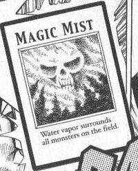 MakiutheMagicalMist-EN-Manga-DM