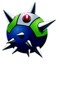 MegaThunderball-DULI-EN-VG-NC