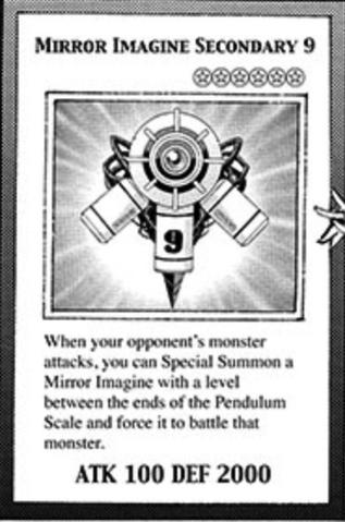File:MirrorImagineSecondary9-EN-Manga-AV.png