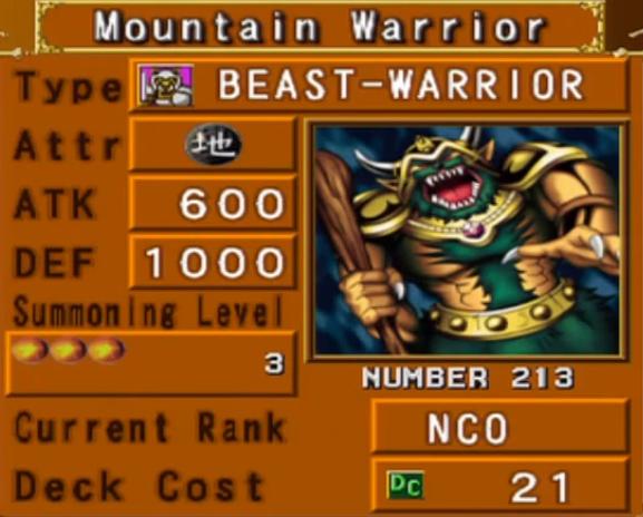 File:MountainWarrior-DOR-EN-VG.png