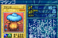 MushroomMan2-GB8-JP-VG