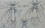 Number103Ragnazero-JP-Anime-ZX-ConceptArt