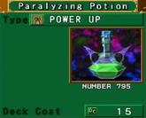 ParalyzingPotion-DOR-EN-VG