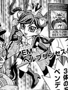 PerformapalHelpprincess-JP-Manga-DY-NC