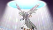 RaidraptorCall-JP-Anime-AV-NC