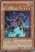 RegeneratingMummy-SD2-DE-C-1E